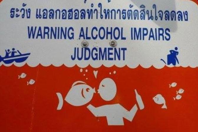 alcohol_impairs
