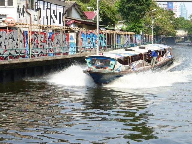 bkkriverboat
