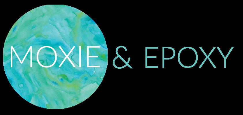Moxie & Epoxy